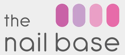 The Nail Base